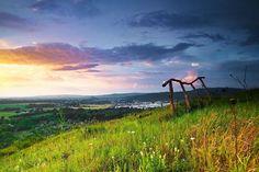 """194 kedvelés, 0 hozzászólás – Hello Dunakanyar Magyarország (@hellodunakanyar) Instagram-hozzászólása: """"Kicsindi Robert fotója a Strázsa-hegyről🌿✨ mennyi csodás szín egy képen ! 🌈💕"""" Mountains, Nature, Travel, Instagram, Naturaleza, Viajes, Destinations, Traveling, Trips"""