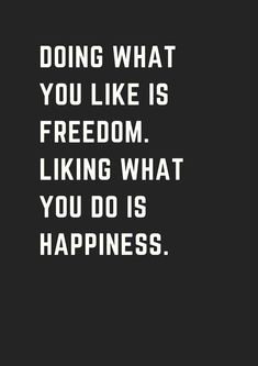 55 Funny Motivational Quotes That Will Inspire You Extremely quotes quotes deep quotes funny quotes inspirational quotes positive Now Quotes, Funny Motivational Quotes, Life Quotes To Live By, Sassy Quotes, Funny Quotes About Life, Quotes About Moving On, Inspiring Quotes About Life, Bible Quotes, Best Quotes