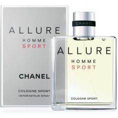25 Best 12 Fresh New Wedding Day Perfumes Images Perfume Bottles