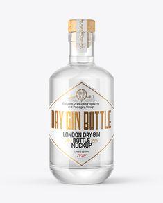 Download 170 Bottle Mockups Free Ideas Bottle Mockup Mockup Bottle