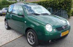 Volkswagen Lupo – PureVW.net Volkswagen, Vehicles, Car, Automobile, Rolling Stock, Cars, Autos, Vehicle