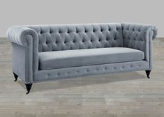 79 Best Grey Velvet Sofa Images On Pinterest In 2018 Houses Living Room And Decor