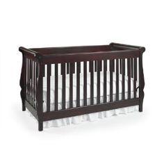 Baby Constructive Babybay Co-sleeper Cot Originial Extra Ventilation Baby Gear