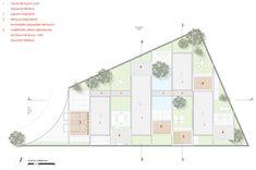 Galeria de Casa das Pérgolas Deslizantes / FGMF Arquitetos - 32