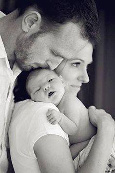 A família que eu quero ter!