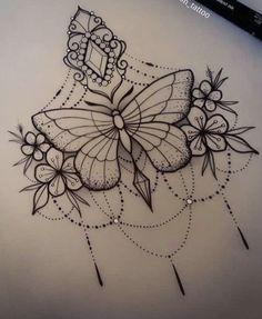 Spine Tattoos, Badass Tattoos, Sexy Tattoos, Cute Tattoos, Body Art Tattoos, Sleeve Tattoos, Tatoos, Dope Tattoos For Women, Black Girls With Tattoos