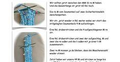 Ariane's Handwärmerchen.pdf