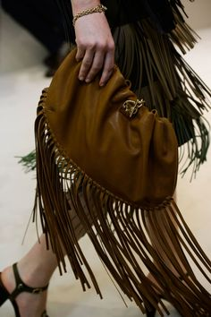 Sonia Rykiel at Paris Fashion Week Spring 2015 - StyleBistro