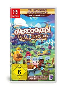 Chaos Online, Go Online, Super Mario Party, Harvest Moon, Monster Hunter, Story Of Seasons, Buy Nintendo Switch, Voice Chat, Video Game Collection