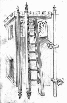 Feuerwerks- und Büchsenmeisterbuch. Rezeptsammlung Bayern, 3. Viertel 15. Jh. ; Nachträge 1536-37 Cgm 734 Folio 245