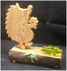 pin by dieter p tz on basteln pinterest owl. Black Bedroom Furniture Sets. Home Design Ideas