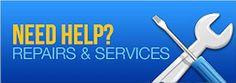 #Appliance_Spares_Warehouse.For more details, please visit http://appliancespares.com.au