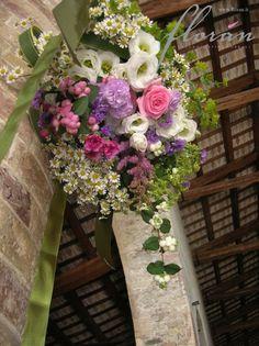 Floran: scenografie floreali