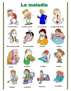 tech ~ MOddou FLE on French Verbs, French Grammar, French Phrases, French Expressions, French Language Lessons, French Language Learning, French Lessons, German Language, Spanish Lessons