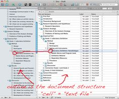 Essay helper software