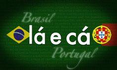 30 palavras semanticamente diferentes em Portugal e no Brasil