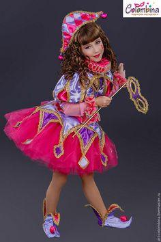 Fancy Costumes, Halloween Fancy Dress, Cute Halloween, Girl Costumes, Halloween Costumes, Circus Costume, Doll Costume, Carnival Costumes, Beautiful Costumes