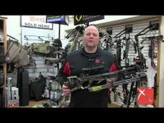 TenPoint Crossbows Shadow Ultra Lite Crossbow - http://huntingbows.co/tenpoint-crossbows-shadow-ultra-lite-crossbow/