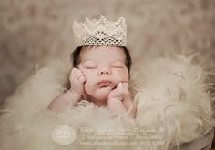 Sensuum Boutique © #bebe #bookreciennacido #reportajebebe #Meridafotografos #artisticnewborn #reciennacido #Merida #fotografoprofesional #fotografodebebe #sensuumboutique #apasionarte #enamorarte #emocionarte #creativosfotos #Meridabebe  #javisensuum #extremadura #newborn #newbornphotographer #meridanewborn #Badajoz #Caceres #Calamonte #mama #newbornportraits #newbornphotographer #meridanewborn  #retratoreciennacido #retrato #portrait #pictures Tlf.: 034.661.872.649…
