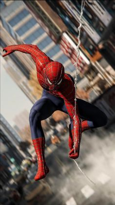 Mobile Game, Iphone 8 Plus, Good Movies, Iphone Wallpaper, Spiderman, Wallpapers, Wallpaper For Iphone, Tapestries, Wall Decal