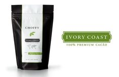 Will Choffy Replace Your Daily Cup of Coffee? http://www.hiddenhealth.webs.com http://www.drinkchoffy.com/brew