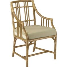 mcguire furniture balboa arm chair jsc152 balboa side chair