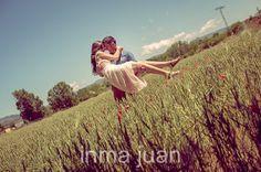Inma Juan fotografia, fotografía infantil, fotos originales, fotógrafos boda alicante.: Toni+Judith