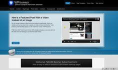 Free WP-Inspired Premium Wordpress Theme ver 1.0 - http://wordpressthemes.im/free-wp-inspired-premium-wordpress-theme-ver-1-0/