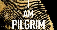 'Kingsman' Director Takes on Spy Thriller 'I Am Pilgrim' -- Matthew Vaughn has signed on to direct 'I Am Pilgrim', MGM's new thriller about a spy who comes out of retirement to assist an odd investigation. -- http://movieweb.com/i-am-pilgrim-movie-director-matthew-vaughn/