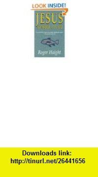 Jesus After the Gospels The Christ of the Second Century (9780334024446) Robert M. Grant , ISBN-10: 0334024447  , ISBN-13: 978-0334024446 ,  , tutorials , pdf , ebook , torrent , downloads , rapidshare , filesonic , hotfile , megaupload , fileserve