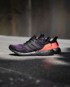 631 Best Sneakers: adidas Ultra Boost images in 2019