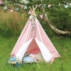 O5Home Indianen tent - Woonwebshop O5Home