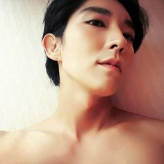 15 Sexy real-life photos of Lee Joon Ki that will give you a heart attack