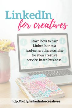 Learn how to use LinkedIn to grow your small business in this inexpensive but thorough course from http://www.beckymollenkamp.com/linkedin