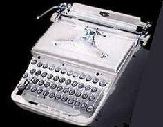 Escrever bem não é uma das tarefas mais simples dessa vida