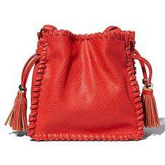 b0624c13ea 43 Best Big Buddha Handbags images
