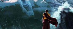 Las profecías de los monjes tibetanos  http://xurl.es/xce1g