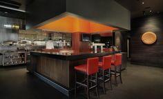 North Burnaby Cactus Club Cafe