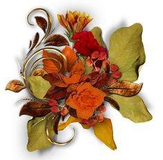 Tvoření Fall Decor, Wreaths, Blog, Home Decor, Homemade Home Decor, Door Wreaths, Blogging, Deco Mesh Wreaths, Interior Design