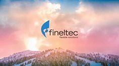 Fineltec tarjoaa elektroniikan, mekaniikan ja johdinsarjojen sopimusvalmistus- ja kokoonpanopalveluja. www.gofilms.fi  Valmistamme elektroniikkaa ja mekaniikkaa sisältäviä tuotekokonaisuuksia ja vastaamme tarvittaessa myös tuotteen suunnittelusta ja elinkaaripalvelusta. Valvomme laatuamme tuotannon jokaisen työvaiheen aikana.  20 vuoden kokemuksella ymmärrämme asiakkaidemme tarpeet ja laadun merkityksen. Asiakkaamme ovat energia-, konerakennus-, ...