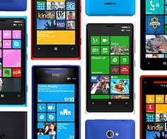 How to pay for things using your Windows Phone NFC technology http://www.itproportal.com/2014/11/05/how-to-pay-for-things-using-your-windows-phone-nfc-technology/#ixzz3IGXkaqZb