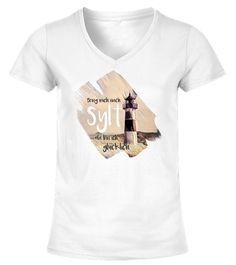 Tshirts  EXKLUSIV: Bring mich nach Sylt  #customtshirts #shirts #shirtsformen #tshirt #tshirtdesign #tshirtprinting