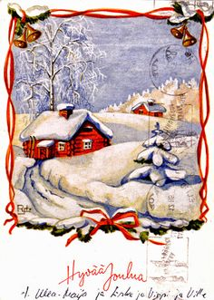 RAMSTEDT DEVADATTA - sulo heinola - Picasa-verkkoalbumit Album, Painting, Art, Picasa, Art Background, Painting Art, Kunst, Paintings, Performing Arts