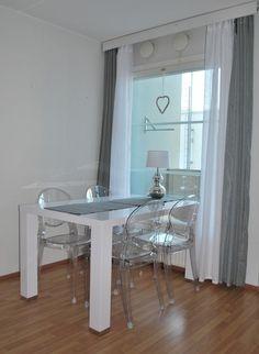 victoria ghost -tuolit