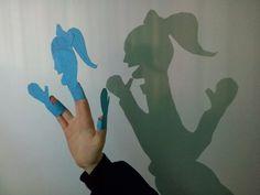 EL ARTE DE EDUCAR: EL TEATRO DE SOMBRAS COMO RECURSO EN LA E.I. Shadow Art, Shadow Play, Music For Kids, Diy For Kids, 3rd Grade Art Lesson, Family Clipart, Hand Shadows, Shadow Theatre, Great Fire Of London