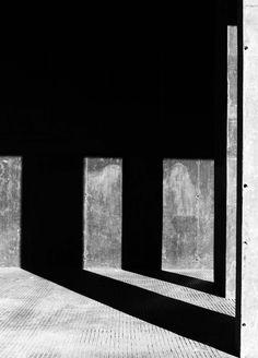 ESTRUCTUROS | EDUARDO SECO