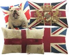 tapestry cushions - Google Search