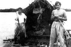 Síntese Cubana: Há 85 anos, nascia o revolucionário Ernesto Che Guevara