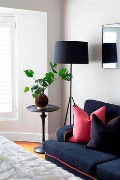 Garden and Home Table Lamp, Interior Design, Gallery, Garden, Home Decor, Nest Design, Table Lamps, Garten, Decoration Home