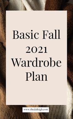 Fall Wardrobe Basics, Capsule Wardrobe Essentials, Mom Wardrobe, Fall Capsule Wardrobe, Over 40 Outfits, Summer Outfits For Moms, Casual Outfits For Moms, 40s Outfits, Tall Women Fashion